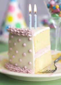 Peachy Debra Prinzing Attachment Second Birthday Cake With Two Funny Birthday Cards Online Eattedamsfinfo