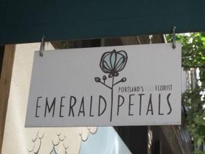 Emerald_Petals_IMG_4229