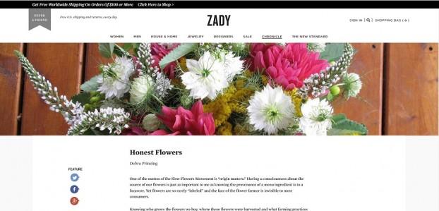 zady_screen