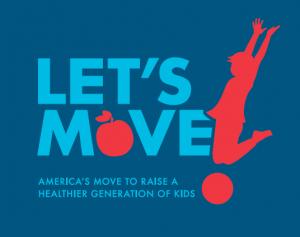 lets_move_logo