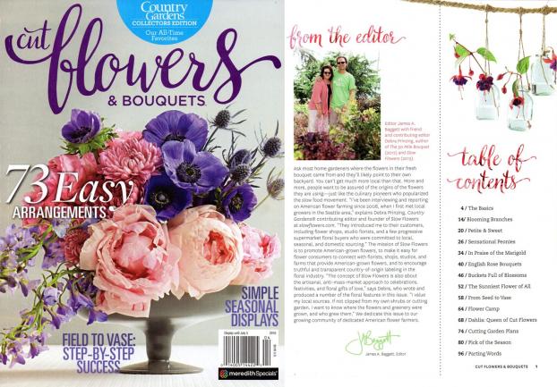 CG_Cut Flowers_Bouquets