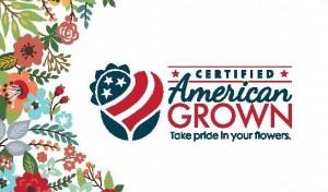 CertifiedAmericanGrownLogoCard