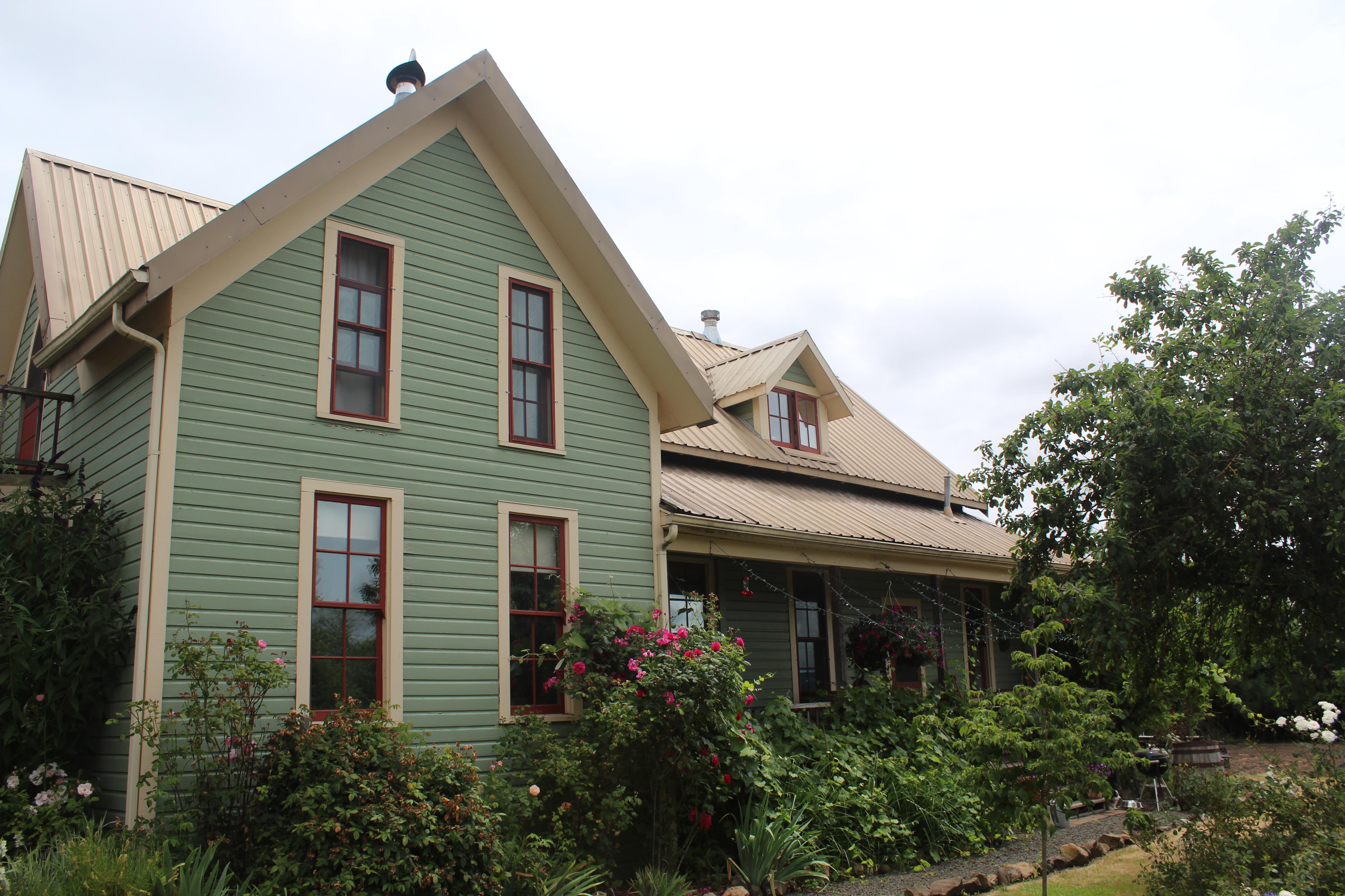 Debra prinzing attachment crowleyhouseimg 5880 for 19th century farmhouse plans