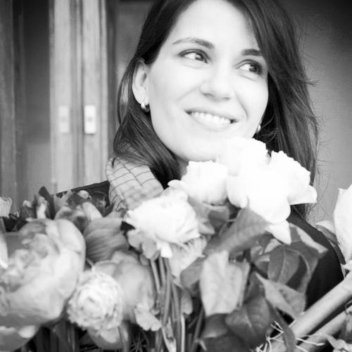 Floral Designer Denise Fasanello
