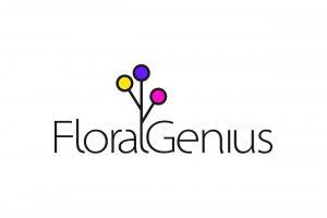 FloralGenius_CMYK_Main