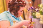 a-garden-party-tami-melissa-photography-0032