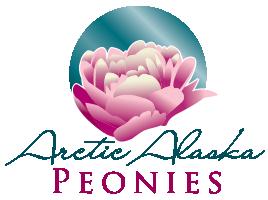 aapeonies_logo