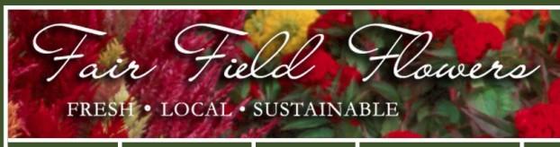 fair field logo