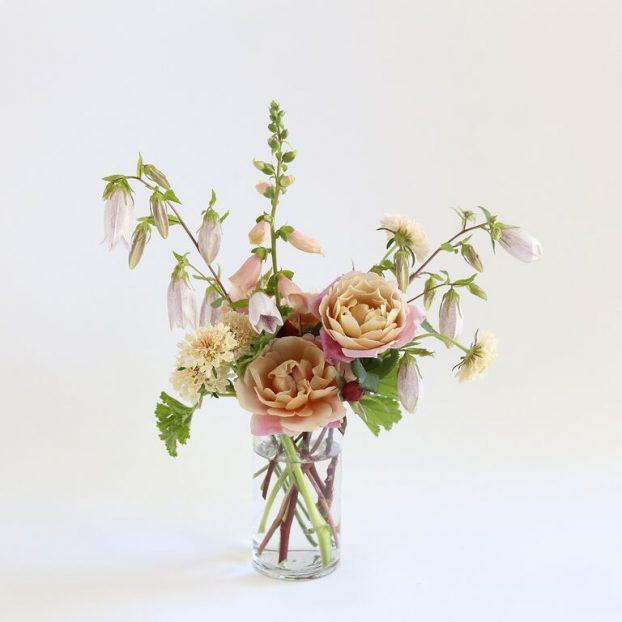 hilary_horvath_flowers_1