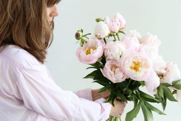 hilary_horvath_flowers_peony