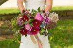 sm_danielle-jeff-farm-to-table-wedding-photography-love-story-studios-0061