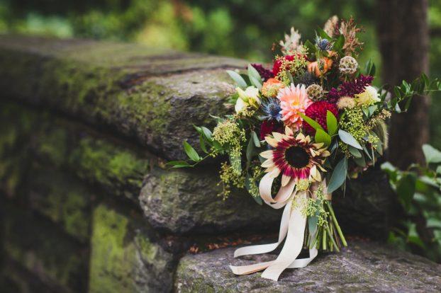 sm_elvirakalvistephotography-flowersjennyeric-24