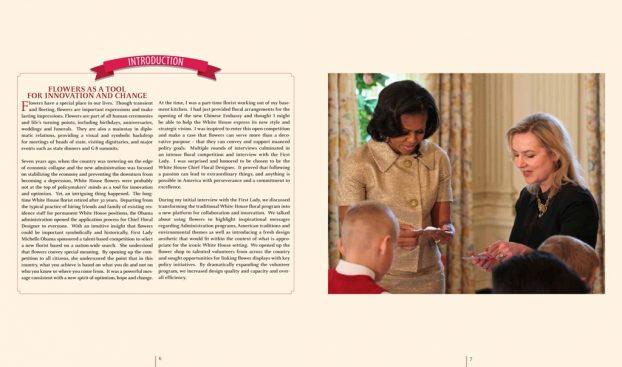 sm_Floral Diplomacy_p6-7