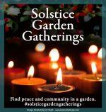 solsticegardengatherings-2016